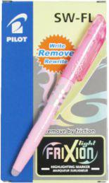 Pilot Zakreślacz Frixion Light Soft (WIKR-968132)