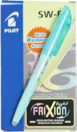Pilot Zakreślacz Frixion Light Soft (WIKR-968133)