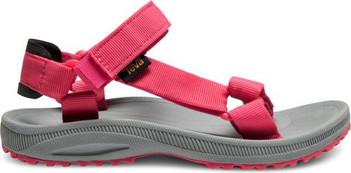 TEVA sandały W'S Winsted Solid, RASP, 36 (us 5); uk 3
