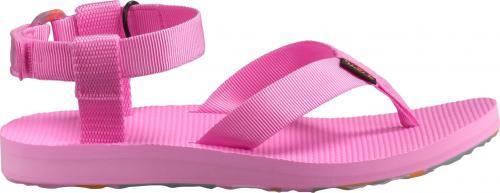 TEVA Sandały W'S Original Sandal Marbled 40 (1006932-CYC-9)
