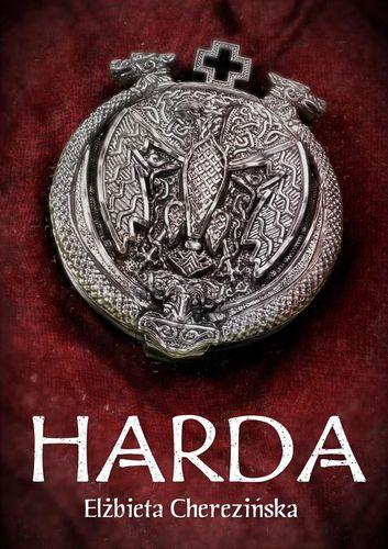 Harda TW - 201200