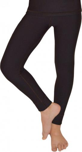 Gwinner Leginsy TOP KIDS LEGGINGS WARMline (104/110)
