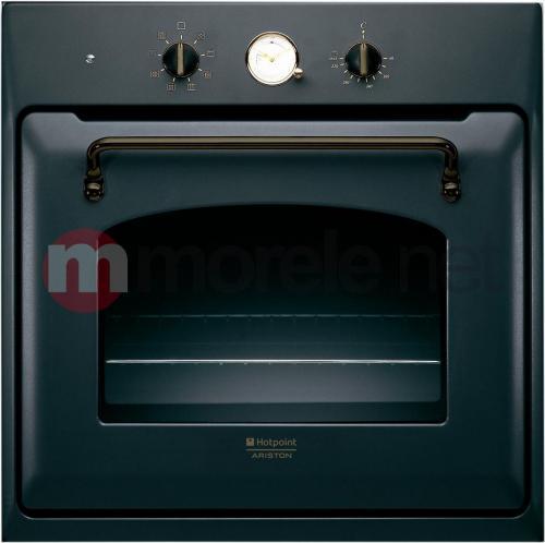 Piekarnik Hotpoint-Ariston FT 850.1 (AN)/HA