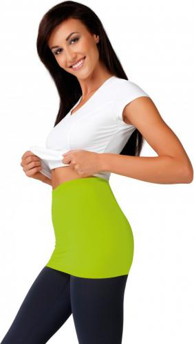 Gwinner Ubranie wielofunkcyjne 5 IN 1 jasno zielone r. 38