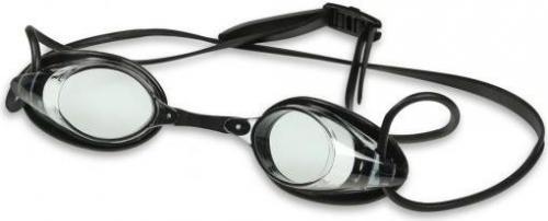 Gwinner Okulary do pływania RACING II (21091701000)