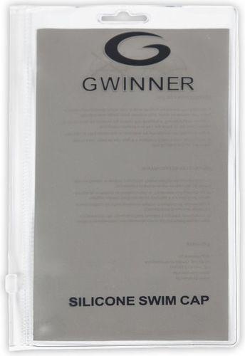 Gwinner PVC Bag (universal)