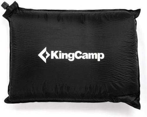 King Camp Poduszka samopompująca (82005)