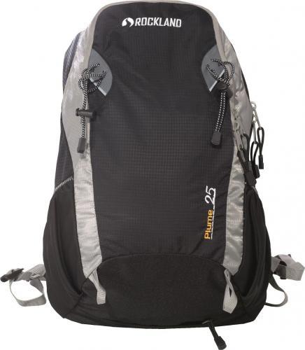 Rockland Plecak Plume 25 czarny (170)
