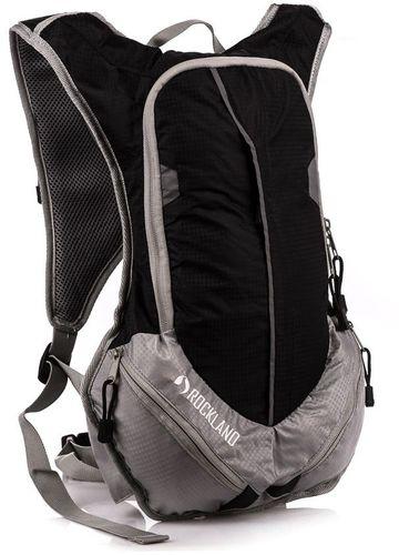 Rockland Plecak Rider 10 (175)