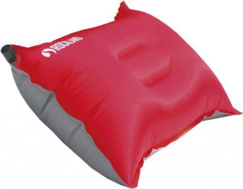 Rockland Poduszka samopompująca Dream czerwona (155)