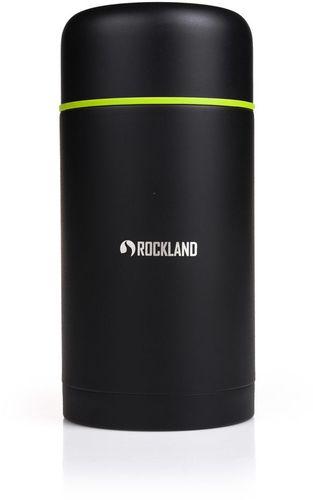Rockland Termos próżniowy na żywność Comet 1L Rockland  roz. uniw