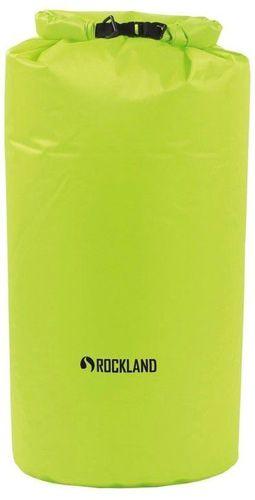 Rockland Worek wodoszczelny Ultralekki 33l (143)
