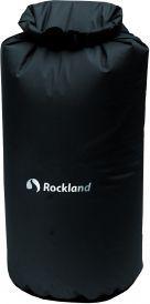 Rockland Worek wodoszczelny, R. M 28L (37)
