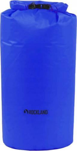 Rockland Worek wodoszczelny Ultralekki S 10l (233)