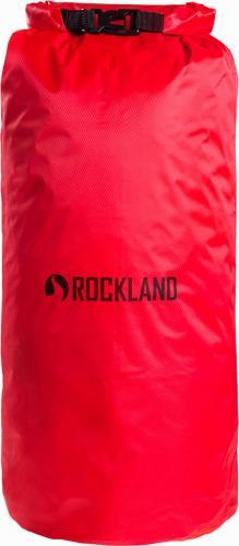 Rockland Worek wodoszczelny Ultralight, R. M 20L (010)