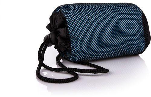 Rockland Ręcznik szybkoschnący Niebieski 120x60cm r. L