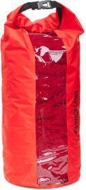 Rockland Worek ULTRALEKKI WINDOW 20L red (238)