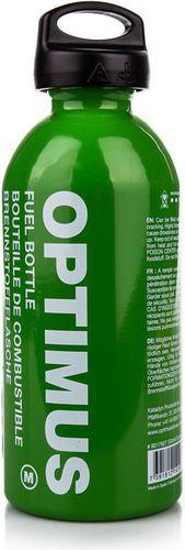 Optimus Butelka na paliwo FUEL M 0.6l /Child Safe (8017607)