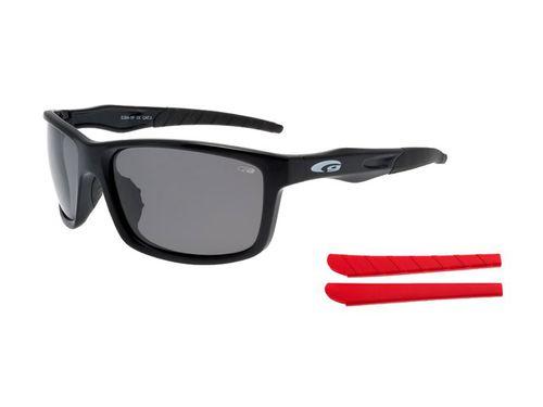 Goggle Okulary przeciwsłoneczne Goggle - E364-1P