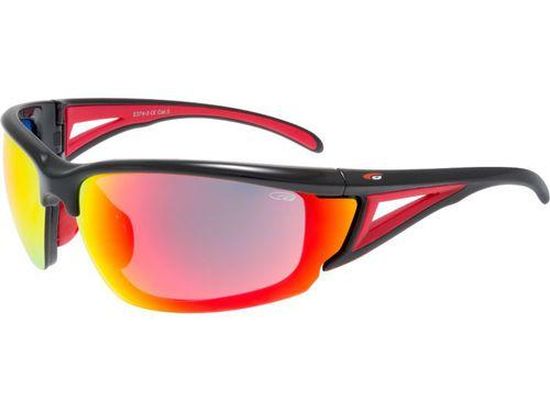 Goggle Okulary przeciwsłoneczne Goggle - E374-5