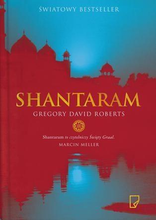 Shantaram - 188310