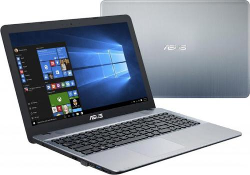 Laptop Asus R541NA-GQ150T