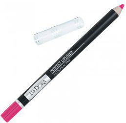 IsaDora Perfect Lip Liner konturówka do ust 35 Tropical Pink 1.2g