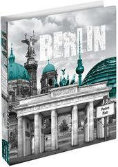Segregator Herma A4 Berlin (19131)