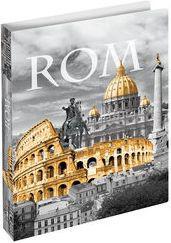 Segregator Herma A4 Rzym (19135)