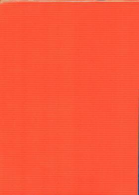Fresh Notes A5 kratka BA 5536 (WIKR-1044161)