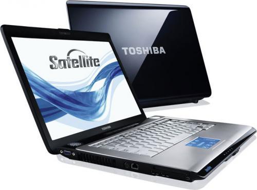 Laptop Toshiba Satellite Pro A200-1IZ Satellite A200-1IZ T7250 2048 200 DVDSM VHP PSAE6E-04N03CPL