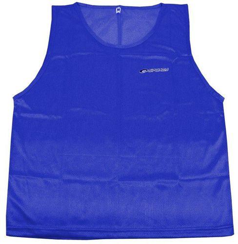 Spokey SHINY - Koszulka znacznik; r.S - 85793