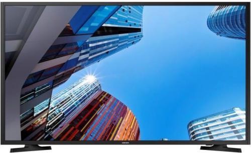 Telewizor Samsung UE49M5002AKXXH