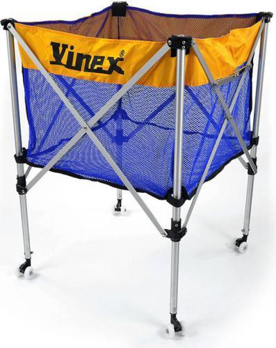 Vinex Wózek na piłki VBCC-100B