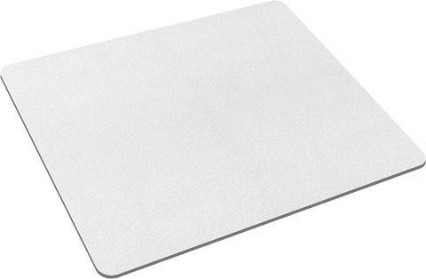 Podkładka Natec White 220x180mm (NPP-0936)