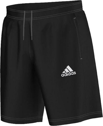 Adidas Spodenki piłkarskie Core 15 czarne r. S (M35338)