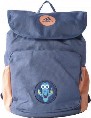 c13109b70ef91 Adidas Plecak Disney Nemo Junior (AY6103)