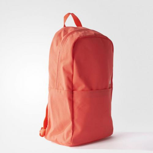 d724424d01fc8 Adidas Plecak sportowy Classic Versatile 20L Różowy (BQ1670*M). 74,03 zł