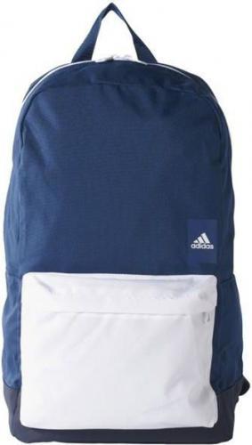 Adidas Plecak sportowy Versatile 20L granatowy (S99857*M)