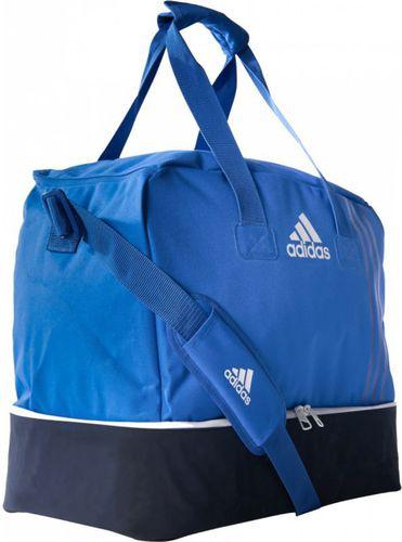 ca22264f51e9f Adidas Torba sportowa Tiro 17 Team Bag S (BS4750)