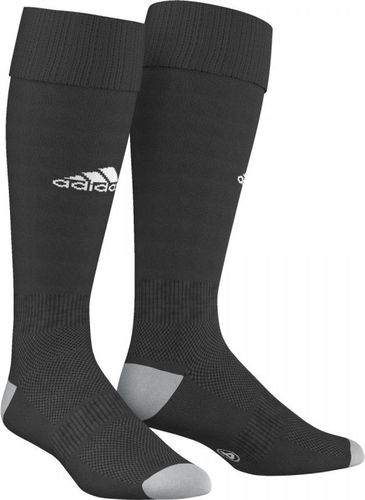 Adidas Getry piłkarskie Milano czarne r. 27-30 (AJ5904)