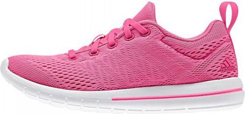 Adidas Buty biegowe adidas element urban run w M29301 M29301*36 do porównania ID produktu: 1360690