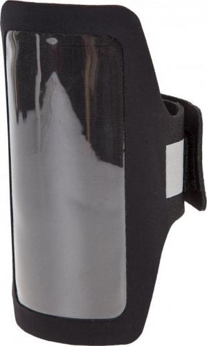 4f Opaska na ramię czarna H4L17-AKB002 60 czarny