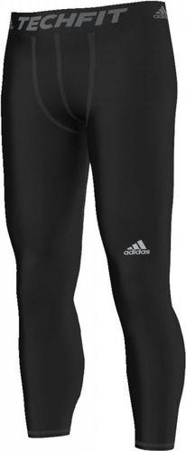 Adidas Spodnie męskie Techfit Base M r. S (AI3370)