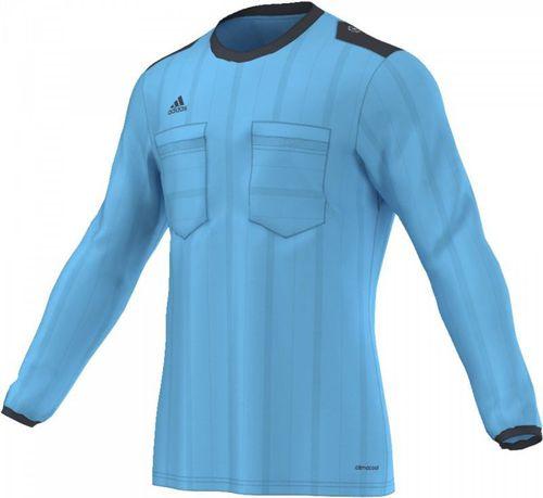 fantastyczne oszczędności dobra jakość Cena obniżona Adidas Koszulka sędziowska adidas UCL REFEREE JSY długi rękaw M AH9819 -  AH9819*XXL ID produktu: 1363641