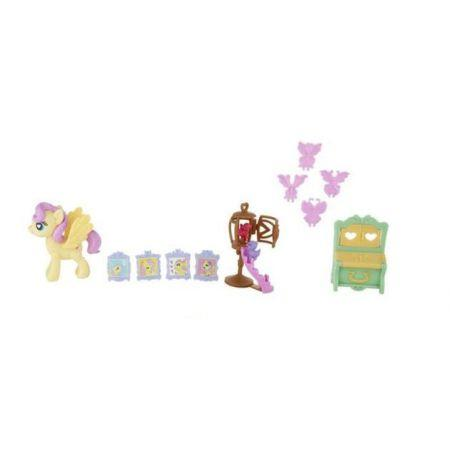 Hasbro My Little Pony POP Fluttershy (A8206)
