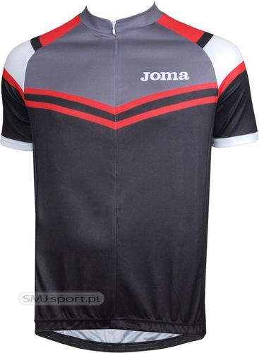 Joma sport Koszulka rowerowa Joma 7001.13.1011 - 4780