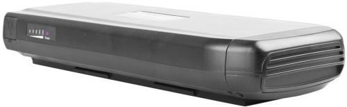 Devron Akumulator wymienny Devron Walle-S do rowerów elektrycznych 28122, 28123, 26122 - DHS1071106