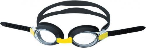 Spokey MELLON - Okulary pływackie dla dzieci - 832481