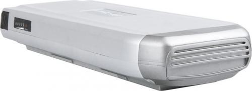 DHS Zapasowy akumulator  Walle-S do rowerów elektrycznych 28001, 28002